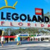 LEGOLAND Florida Resort Celebrates Dads With Free Admission on Father's Day