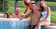 AARP Orlando Vacation Home Marketing Campaign Launched
