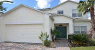 6 Bed Vacation Home Added to Florida Leisure Vacation Homes Line Up