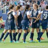US Women's Soccer Team Return To Florida This Weekend!