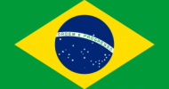 Brazil – The New Number One For Central Florida
