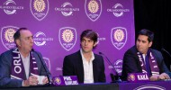Orlando City Soccer Puts MLS On Notice