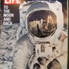 """A Giant Leap For Mankind""… 45 Years Ago Man Landed on the Moon"