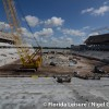 Orlando Citrus Bowl Reconstruction moves on at swift pace!