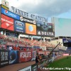 Football Comes of Age in New York