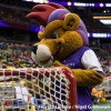The 21st Annual Mascot Games come to the Amway Center this weekend!