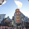 Universal Orlando Resort Reveals Exciting Entertainment And Interactive Experiences Featured At The Wizarding World of Harry Potter – Diagon Alley