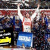 NASCAR Digital Media Records Historic Day