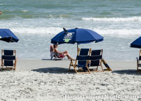 Best Beaches in Florida … just a short drive from Orlando!
