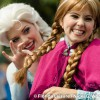 Frozen Summer Fun draws to a close at Disney's Hollywood Studios