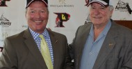 Orlando Predators Purchased by David Siegel