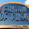 Fantasy of Flight To Close To The Public On April 6th.