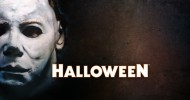 Michael Myers is Coming Home to Halloween Horror Nights Tonight!