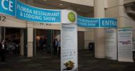2014 Florida Restaurant & Lodging Show