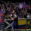 "Orlando City Soccer Says ""Goodbye"" To Majority of USL PRO Squad"