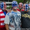 USA defeats Nigeria 2-1 in final FIFA World Cup send off match in Jacksonville