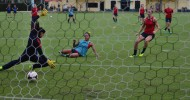 Public Training Session For U.S. Women's National Soccer Team on Saturday