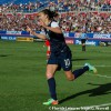 US Women Destroy Russia 7-0