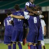 Orlando City Extends Unbeaten Run To 17 Games With 2-0 Win Over Wilmington Hammerheads
