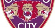 Orlando City vs Wilmington Hammerheads at ESPN Wide World of Sports Tonight!