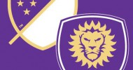 Orlando City hands FC Cincinnati 5-1 thrashing