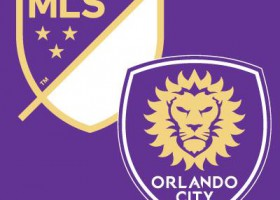 Orlando City falls in MLS Eastern Conference Semi-Final