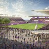 Orlando City Soccer set to break ground on new stadium on 16th October