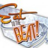 Eat To The Beat Concert Series