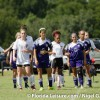 Orlando City Cup brings more youth success to Florida