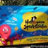 SeaWorld's Halloween Spooktacular Begins This Weekend!