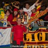 Historic night in Tampa as Fort Lauderdale Strikers come from behind to take Coastal Cup
