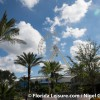 Orlando Eye Construction Continues Ready For Spring 2015 Opening
