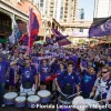 Orlando City Soccer Club breaks ground on new MLS stadium