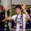 Orlando's Kaká Called Up to Brazilian National Team