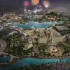 Universal to open new theme park in Beijing in 2019