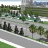 Downtown Disney Parking Garage Now Open