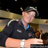 2014 LPGA Tour season draws to a close in Naples