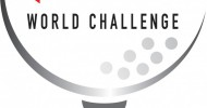 Tickets Now On Sale For Tiger Woods 2014 Hero World Challenge
