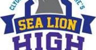 """Clyde & Seamore's Sea Lion High"" opens Spring 2015 at SeaWorld Orlando"