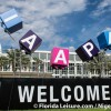 IAAPA shapes the future of the Attractions Industry in Orlando