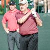 Jack Nicklaus heads PNC Father Son Golf Tournament in Orlando this December