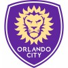 Orlando City Soccer & New York City Soccer to square off in Carolina Challenge Cup in February!