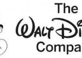 Walt Disney Company Announces Record Revenue & Profits