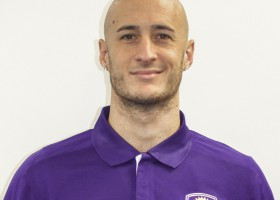Orlando City Acquires Two-time MLS All-Star Tally Hall, 2013 MLS Cup MVP Aurélien Collin & Former Sixth Overall Pick Amobi Okugo