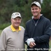 Jack Nicklaus & John Daly among competitors for 2016 Father Son Challenge