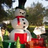 SeaWorld's Christmas Celebration Kicks-Off This Friday