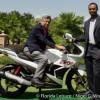 Tiger Woods Foundation 2014 Hero World Challenge Begins Today in Orlando