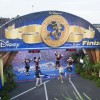 Brazilian Fredison Costa dominates Walt Disney World marathon
