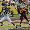 Orlando's Citrus Bowl sees New Year Day victory for Missouri over Minnesota