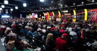 Largest Collector Car Auction in the World Returns to Kissimmee